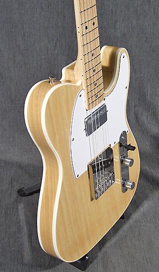 occasion guitare fender 66 telecaster bound made in japan guitare rock d 39 occasion. Black Bedroom Furniture Sets. Home Design Ideas