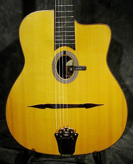 vendu vds micro fwf pour guitare acoustique vendu sono. Black Bedroom Furniture Sets. Home Design Ideas