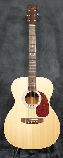 guitare village guitare accoustique d 39 occasion martin 000 1. Black Bedroom Furniture Sets. Home Design Ideas