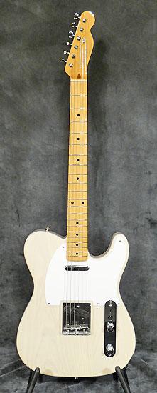 guitare village guitare rock d 39 occasion fender telecaster. Black Bedroom Furniture Sets. Home Design Ideas