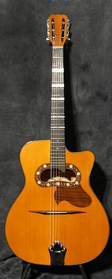 guitare l.patenotte
