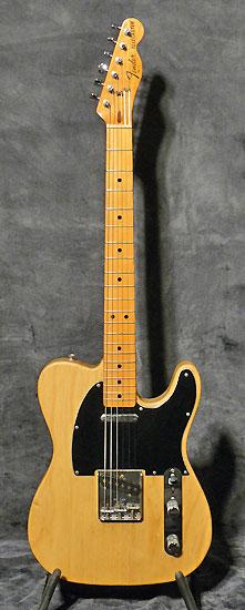 guitare village guitare rock d 39 occasion fender telecaster 1977. Black Bedroom Furniture Sets. Home Design Ideas