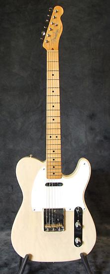 guitare village guitare rock d 39 occasion fender telecaster classic 50 39. Black Bedroom Furniture Sets. Home Design Ideas