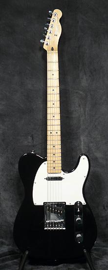guitare village guitare rock d 39 occasion fender telecaster mexique. Black Bedroom Furniture Sets. Home Design Ideas