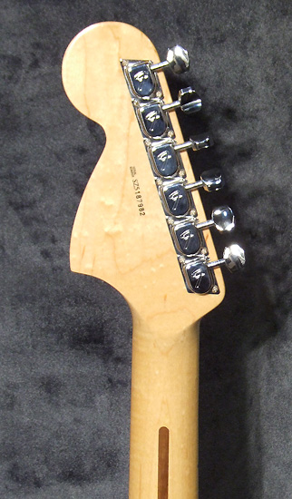 yngwie stratocaster with Rock 1056 on Watch also Rock 1056 moreover Case Oddity Three Of The Strangest Signature Guitars also Fender Fuse Tuner moreover 24546.