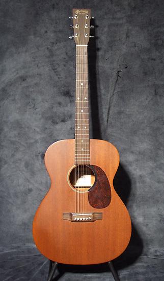 martin guitare occasion trouvez le meilleur prix sur voir avant d 39 acheter. Black Bedroom Furniture Sets. Home Design Ideas