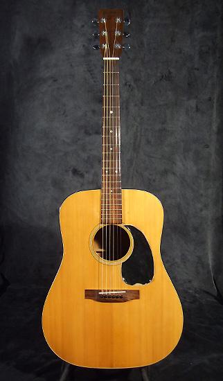 occasion guitare village martin guitare acoustique d 39 occasion. Black Bedroom Furniture Sets. Home Design Ideas