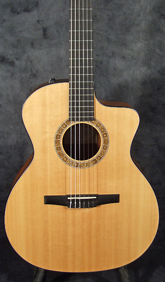 occasion guitare village taylor guitare acoustique d 39 occasion. Black Bedroom Furniture Sets. Home Design Ideas