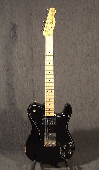 occasion guitare fender custom shop guitare rock d 39 occasion. Black Bedroom Furniture Sets. Home Design Ideas