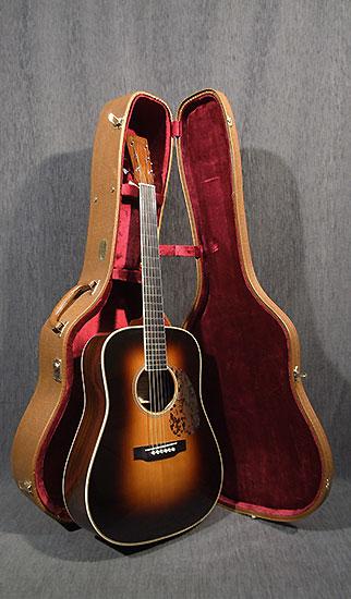 occasion guitare martin guitare acoustique d 39 occasion. Black Bedroom Furniture Sets. Home Design Ideas