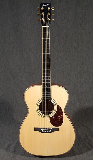 occasion guitare boucher guitare acoustique d 39 occasion. Black Bedroom Furniture Sets. Home Design Ideas