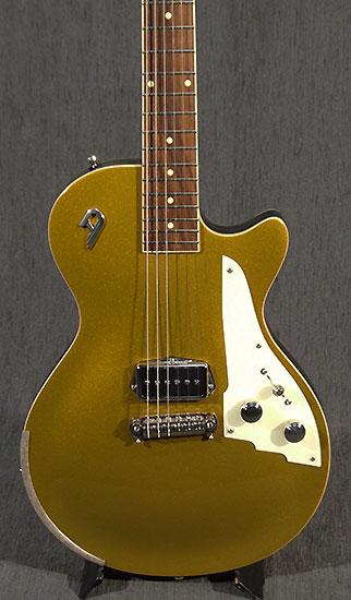 Occasion Guitare Duese...