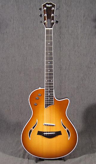 guitare acoustique taylor occasion