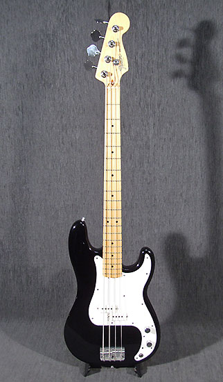 occasion guitare style fender precision bass de 1983. Black Bedroom Furniture Sets. Home Design Ideas