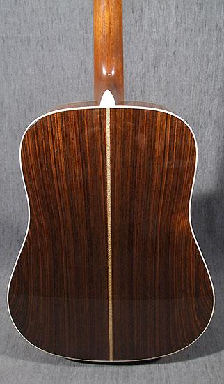 occasion guitare acoustiques martin hd28vr guitare village domont 95. Black Bedroom Furniture Sets. Home Design Ideas