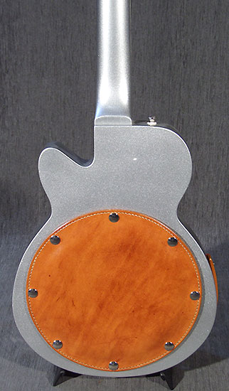 Occasion guitare rock o 39 guitar guitare village domont 95 for Guitar domont