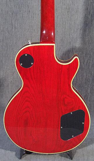 occasion guitare gauchers hohner l59 lh guitare village. Black Bedroom Furniture Sets. Home Design Ideas