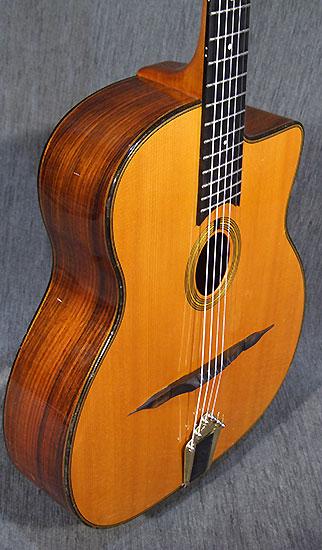 Gitane related keywords suggestions gitane long tail for Guitar domont