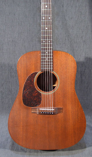 occasion guitare gauchers martin d 15 lh guitare village domont 95. Black Bedroom Furniture Sets. Home Design Ideas