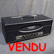 amplis guitare d 39 occasion amplis basses ampli d 39 occasion marshall fender mesa boogie peavey. Black Bedroom Furniture Sets. Home Design Ideas