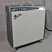 amplis guitare d'occasion amplis basses ampli d'occasion marshall